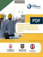elaboracion_de_expedientes_tecnicos (1).pdf