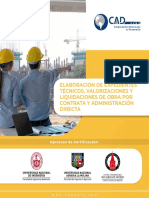 elaboracion_de_expedientes_tecnicos.pdf