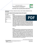 15116-Article Text-41089-1-10-20180118.pdf