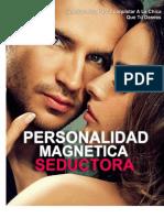 Personalidad-Magnetica-Seductora