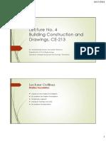 Lecturer No.4, Shallow Foundation.pdf
