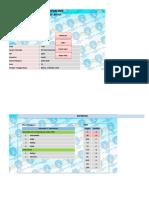 Apl Cetak Rapor MID Kls X - Copy (1).xlsx