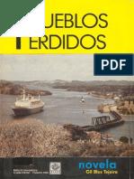 Pueblos perdidos.pdf