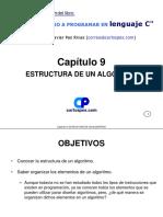 Empezar a programar Lenguaje C.pdf