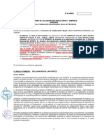 CONVENIO MODIFICADO 201920 - RELLENAR DATOS-1.docx