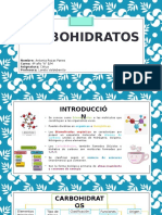 Carbohidratos [Autoguardado].pptx