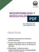 EquBiology