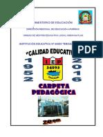 Kupdf.net Carpeta Pedagogica Aip y Crt 2016