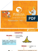 PRESENTACION-INVESTIGACION-AT-SENA2.pdf