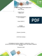 Informe  Pastos y Forrajes Fdo Garrido ULTIMO POR ENVIAR.docx