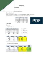 PRACTICO 6 Sem.docx