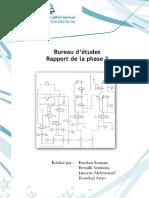 294811387 Choix Et Dimensionnement Des Actionneurs Et Des Accessoires Du Circuit Hydraulique Du Chargeur Sur Chenille