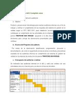 Auditoria AA2 Sena.docx