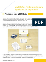 Hepatites - Manual Aula 3_CORRIGIDO 2017