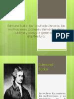 112085995-Edmund-Burke-Lo-Sublime.pptx