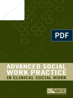Advanced Social Work Practice in Clinical Social Work.pdf