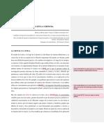 LA ETICA EN LA CIENCIA ENSAYO.docx