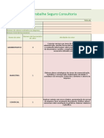 Projeto Integrador Etapa 7, 8 e 9 Modulo c