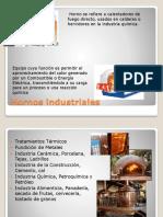 Hornos industriales(1).pptx