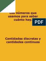 Continuo y Discreto Corregido (1)
