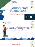 Condiciones para la planificacion.pdf