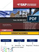 ISO 9001_2015_FINAL.pptx