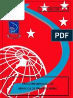 DAP-11_00.pdf