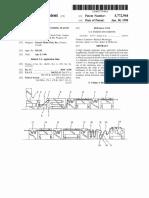 US5772944 patente flejes