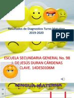 DIAGNOSTICO 19-20.pptx