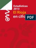 Estadisticas_Rioja_2013(1)