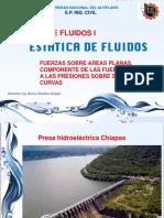 5 FUERZAS SOBRE SUP. PLANAS.pdf