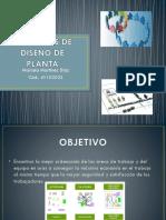 Principios de diseño de planta.pptx