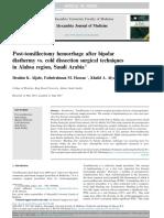Post-tonsillectomy_hemorrhage_after_bipolar_diathe.pdf