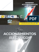 Accionamientos eléctricos 2.pdf