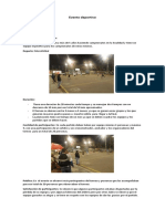 Evento deportivo micro futbol.docx