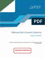 afip.pdf