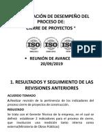PRESENTACION CIERRE DE PROYECTOS-20-09-19.ppt