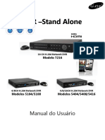 Manual DVR´s 7216 54XX 51XX.pdf