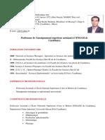 CV-Jrifi.pdf
