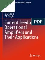 2013_Book_CurrentFeedbackOperationalAmpl.pdf