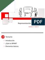 03 PPT Representación de Procesos - Parte 1 - V1.1