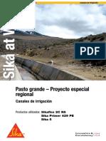 018-pasto_grande_proyecto_especial_regional.pdf