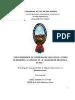 TM-515.pdf