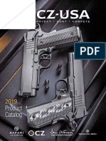 2019-CZ-USA_Catalog (1).pdf