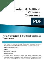 Terrorism Insurance.pptx