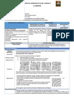 SESION 2 U5.docx