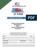 PROVA_SSA1_DIA.pdf