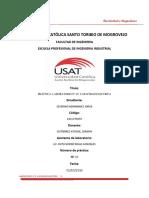 GUÍA N°03- Capacidad Eléctrica.docx