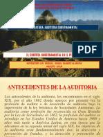 SESION 1  El control gubernamental en el Peru.pptx