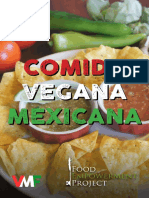 recetario vegano.pdf